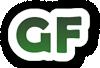 Gestione Familiare: La gestione della casa in un click