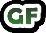 Logo Gestione Familiare